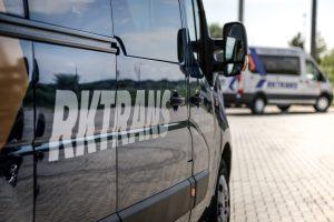 rezerwuj bus do Holandii